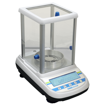 ABL Micro-Analytical Balance