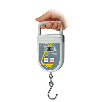 Kern CH Hook/ Hanging Scale