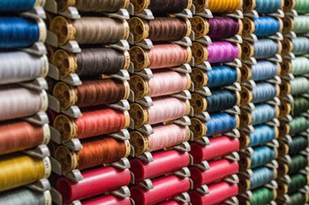 Thread Reels