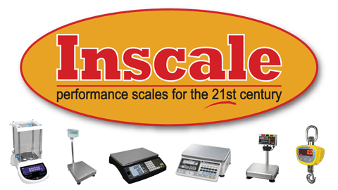 Inscale Scales UK Logo