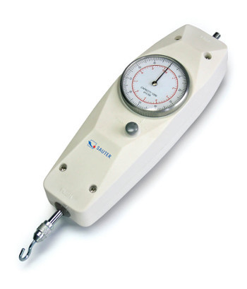 FA Mechanical Force Gauge - Sauter