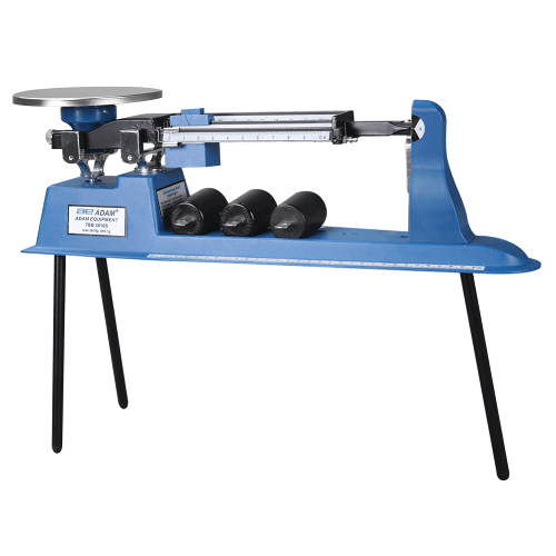 TBB Triple Beam Balance - Adam Equipment