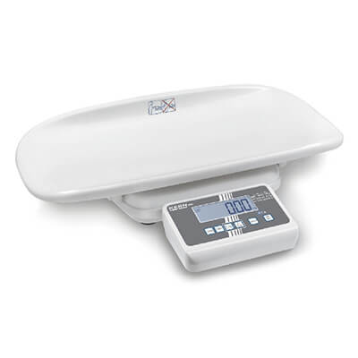 Kern MBC Trade Approved Baby Scales
