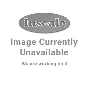 IWI Inscale Stainless Steel Indicator
