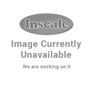 IWS WashdownScale