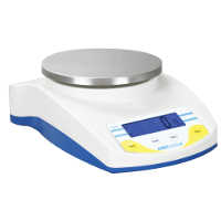 6 Steps to Selecting a Weighing Scale for Your Needs