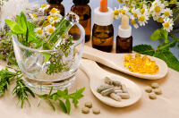 The Importance of Weighing Herbal Supplements