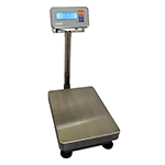Inscale UK Unveils New Range of Weighing Scales