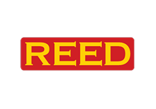 Reed Instruments