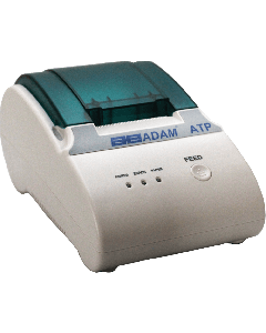 1120011156 Thermal Printer