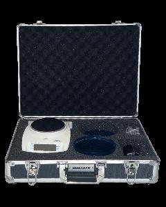 308002042 Hard Carrying Case w/lock - CQT/HCB