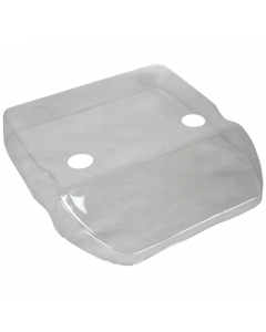 2022013913 In-use wet cover (Pack of 5)