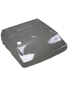 700200057 In-use wet cover for CBD/CBC/CBK/CCEU/AZextra (pack of 5)
