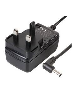 Generic Mains adaptor