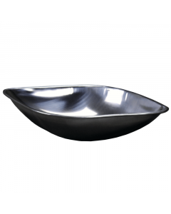 303149760 Confectionery Scoop (complete with fitting to scales)