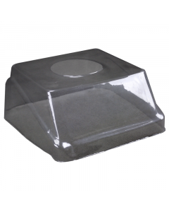 303200003 In-use wet cover for WBW/WBZ (pack of 20)