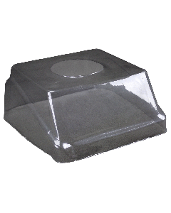 303209190 In-use wet cover for WBW/WBZ