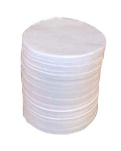 3070013622 PMB Glass Fiber Pads (pack of 200)