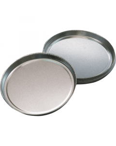307140001 Sample pans/disposable (pack of 250)