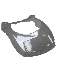 308232033 In-use wet cover for CQT