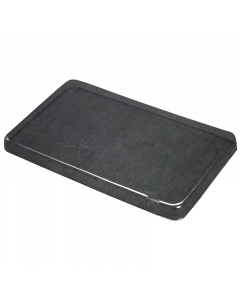 In-Use Wet Cover for Warrior/ ABK/ AFK and AE402