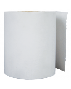 400005615 Single Roll of 800 Adhesive Labels