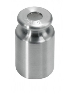 Kern M1 Class Individual Finely Turnrd Stainless Steel Calibration Test Weights