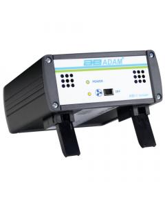 700100410 ABI-1 Ionizer