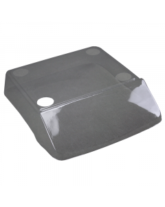 3022014062 In-use wet cover for LBX, ABW (Pack of 5)