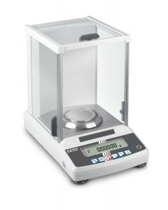 ABT Analytical Balances