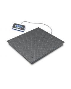 BIC Floor Platform Scales
