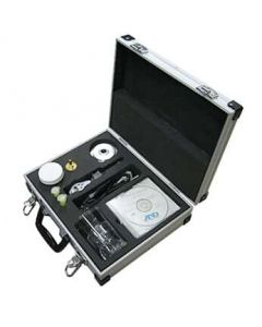 BM-014 Pipette Accuracy Testing Kit.
