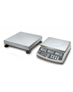 Kern CCS Counting System