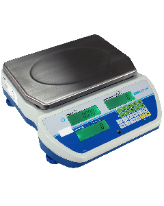 Cruiser CCT Approved Bench Counting Scales