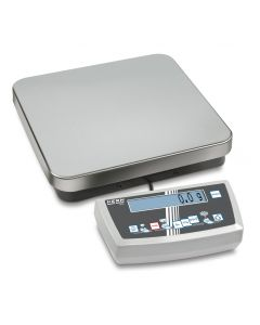 CDS Counting Scale