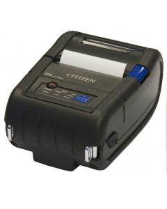 Citizen CMP 20 Mobile Printer | Inscale UK