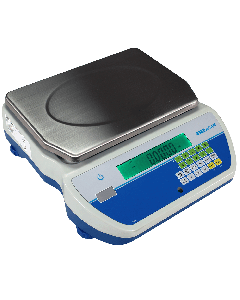 Cruiser CKT Approved Bench Checkweighing Scales