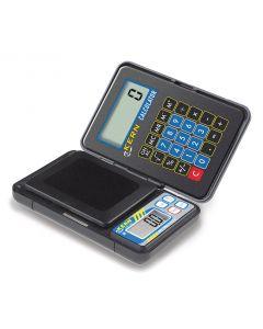 Kern CM Wallet SIze Pocket Scale