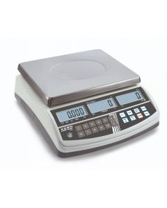 CPB KerN Counting Scale
