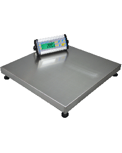 Adam Equipment CPWplus M Series Weighing Scales | Inscale UK