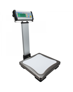 Adam Equipment CPWplus S Weighing Scale | Inscale UK