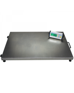 Adam Equipment CPWplus L Weighing Scales | Inscale UK