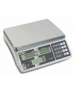 CXB Counting Scale