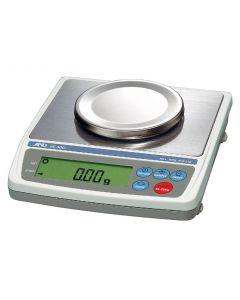 EK-i Compact Balance