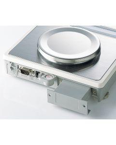 A&D EK/Wi-OP-09 Rechargeable Battery Pack | Inscale UK