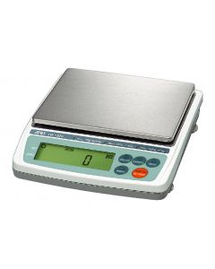 EW-i Everest Series Precision Balances