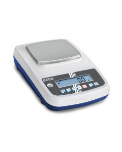 Kern EWJ Approved Compact Laboratory Balances