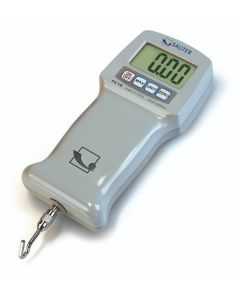 Sauter FK Simple Digital Force Gauge