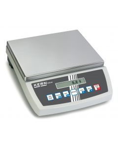 Kern FKB Bench Scale