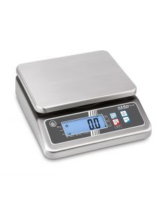 FOB-LM Approved Bench Scale